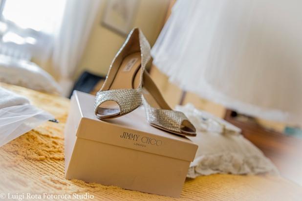 fotografo-matrimonio-reggioemilia-saladeltricolore-fotorotastudio (4)
