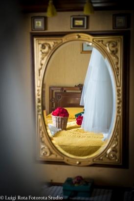 fotografo-matrimonio-reggioemilia-saladeltricolore-fotorotastudio (5)