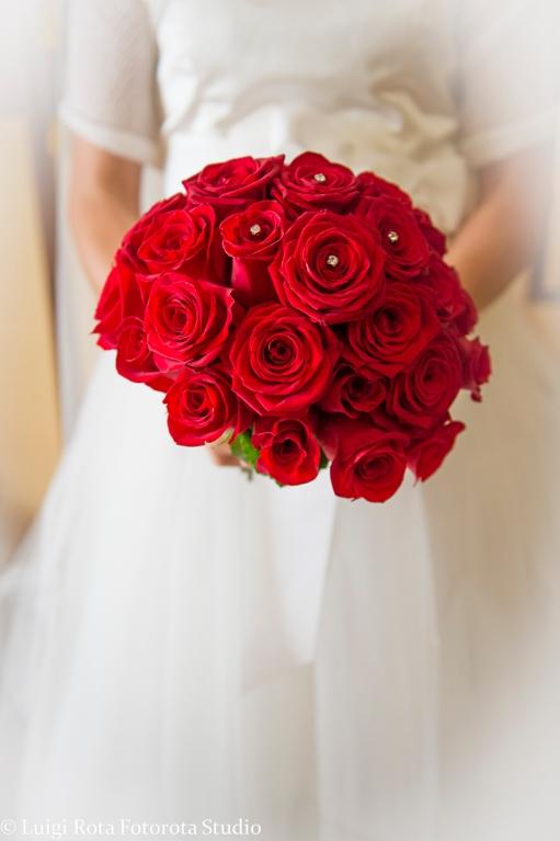 fotografo-matrimonio-reggioemilia-saladeltricolore-fotorotastudio (6)