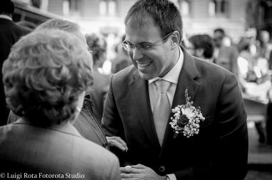 fotografo-matrimonio-reggioemilia-saladeltricolore-fotorotastudio (7)