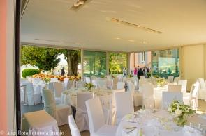 fotografo-matrimonio-svizzera-villasassa-lugano-fotorotastudiolecco (13)