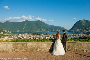 fotografo-matrimonio-svizzera-villasassa-lugano-fotorotastudiolecco (17)
