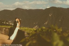 fotografo-matrimonio-svizzera-villasassa-lugano-fotorotastudiolecco (18)