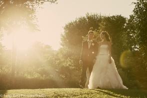 fotografo-matrimonio-svizzera-villasassa-lugano-fotorotastudiolecco (19)