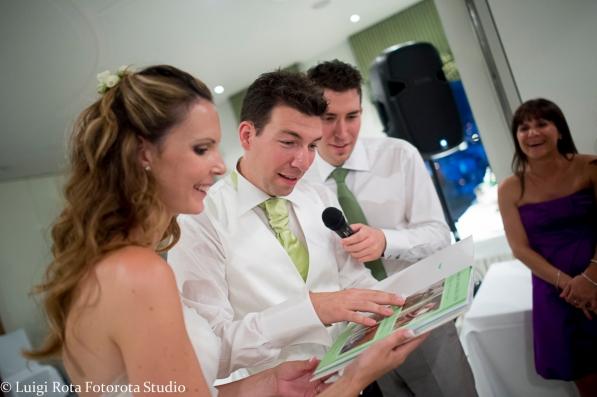 fotografo-matrimonio-svizzera-villasassa-lugano-fotorotastudiolecco (23)