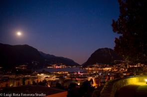 fotografo-matrimonio-svizzera-villasassa-lugano-fotorotastudiolecco (24)