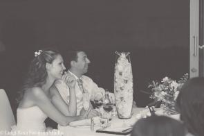 fotografo-matrimonio-svizzera-villasassa-lugano-fotorotastudiolecco (25)