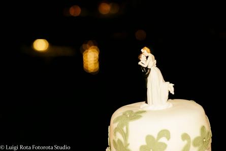 fotografo-matrimonio-svizzera-villasassa-lugano-fotorotastudiolecco (27)