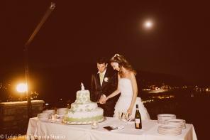 fotografo-matrimonio-svizzera-villasassa-lugano-fotorotastudiolecco (28)