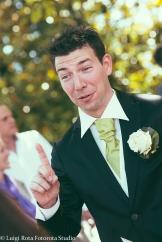 fotografo-matrimonio-svizzera-villasassa-lugano-fotorotastudiolecco (5)