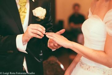 fotografo-matrimonio-svizzera-villasassa-lugano-fotorotastudiolecco (6)