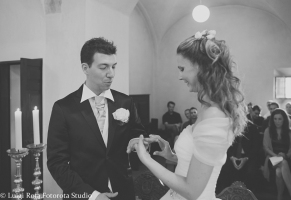 fotografo-matrimonio-svizzera-villasassa-lugano-fotorotastudiolecco (7)