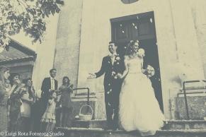 fotografo-matrimonio-svizzera-villasassa-lugano-fotorotastudiolecco (8)