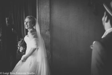 reportage-fotografo-matrimonio-emozioni-biancoenero-luigirota (1)