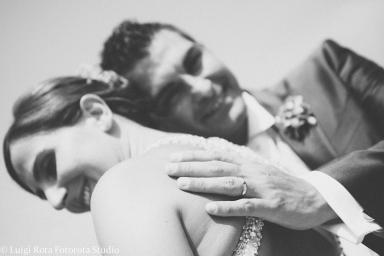 reportage-fotografo-matrimonio-emozioni-biancoenero-luigirota (10)