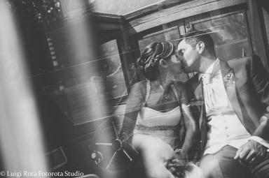 reportage-fotografo-matrimonio-emozioni-biancoenero-luigirota (11)