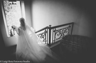 reportage-fotografo-matrimonio-emozioni-biancoenero-luigirota (12)