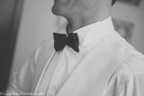 reportage-fotografo-matrimonio-emozioni-biancoenero-luigirota (13)
