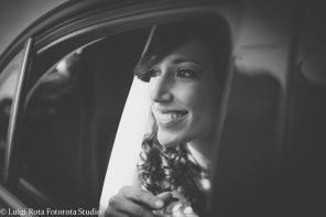 reportage-fotografo-matrimonio-emozioni-biancoenero-luigirota (14)