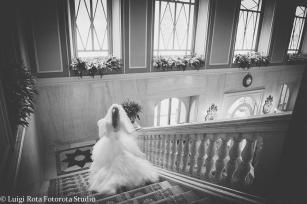 reportage-fotografo-matrimonio-emozioni-biancoenero-luigirota (17)