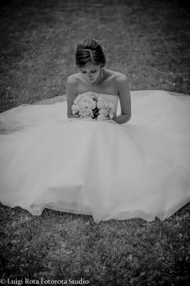reportage-fotografo-matrimonio-emozioni-biancoenero-luigirota (18)