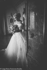 reportage-fotografo-matrimonio-emozioni-biancoenero-luigirota (2)