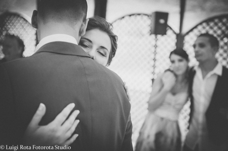 reportage-fotografo-matrimonio-emozioni-biancoenero-luigirota (21)