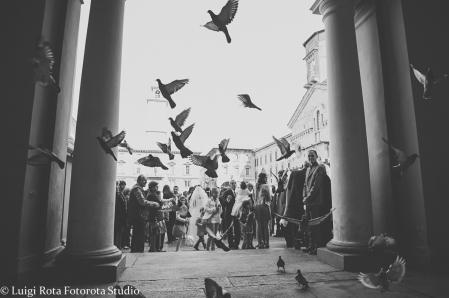 reportage-fotografo-matrimonio-emozioni-biancoenero-luigirota (22)