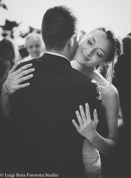 reportage-fotografo-matrimonio-emozioni-biancoenero-luigirota (23)