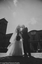 reportage-fotografo-matrimonio-emozioni-biancoenero-luigirota (24)
