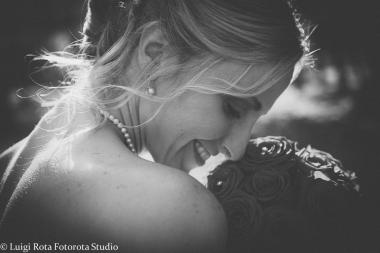 reportage-fotografo-matrimonio-emozioni-biancoenero-luigirota (27)