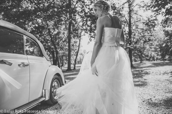 reportage-fotografo-matrimonio-emozioni-biancoenero-luigirota (28)