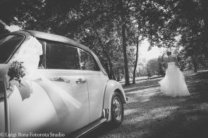 reportage-fotografo-matrimonio-emozioni-biancoenero-luigirota (29)