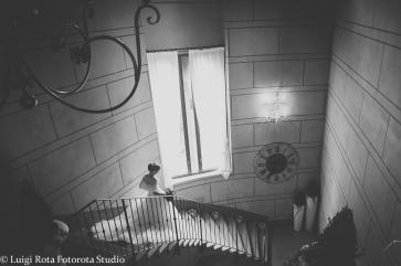 reportage-fotografo-matrimonio-emozioni-biancoenero-luigirota (3)