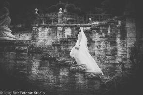 reportage-fotografo-matrimonio-emozioni-biancoenero-luigirota (30)