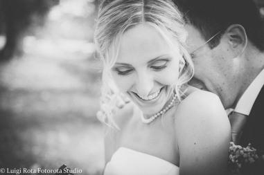 reportage-fotografo-matrimonio-emozioni-biancoenero-luigirota (31)