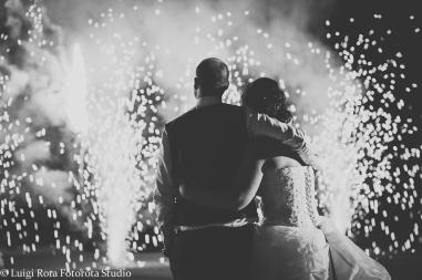 reportage-fotografo-matrimonio-emozioni-biancoenero-luigirota (32)