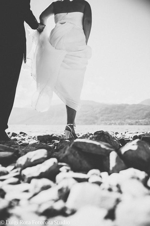 reportage-fotografo-matrimonio-emozioni-biancoenero-luigirota (34)