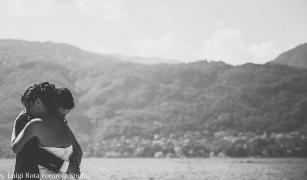 reportage-fotografo-matrimonio-emozioni-biancoenero-luigirota (35)