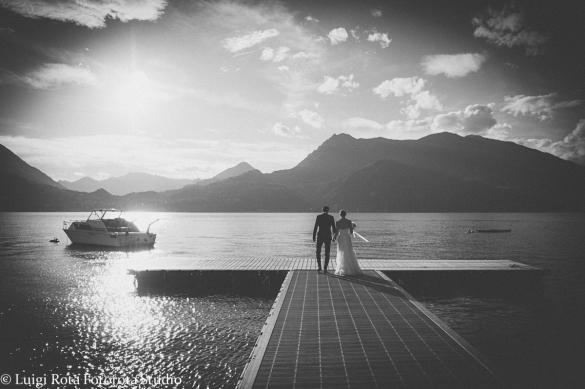 reportage-fotografo-matrimonio-emozioni-biancoenero-luigirota (37)