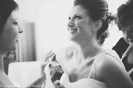 reportage-fotografo-matrimonio-emozioni-biancoenero-luigirota (38)