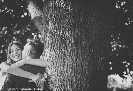reportage-fotografo-matrimonio-emozioni-biancoenero-luigirota (39)