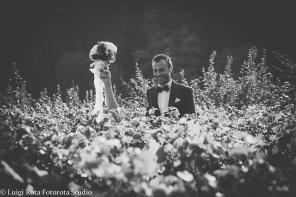 reportage-fotografo-matrimonio-emozioni-biancoenero-luigirota (5)
