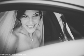 reportage-fotografo-matrimonio-emozioni-biancoenero-luigirota (6)