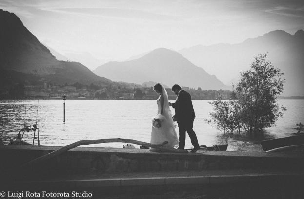 reportage-fotografo-matrimonio-emozioni-biancoenero-luigirota (7)