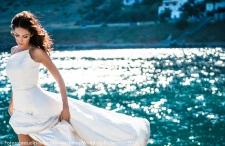 workshop_matrimonio_luigirota_isoleegadi_wedding&glamour (16)