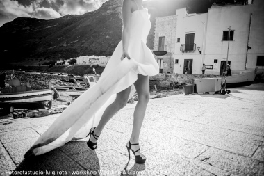 workshop_matrimonio_luigirota_isoleegadi_wedding&glamour (7)