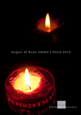auguri2014