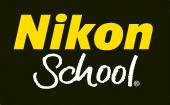 Nikon%20School
