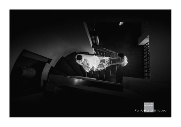 fotorotastudio (2)